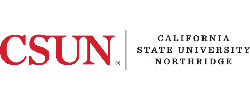 CalState_Northridge-Logo